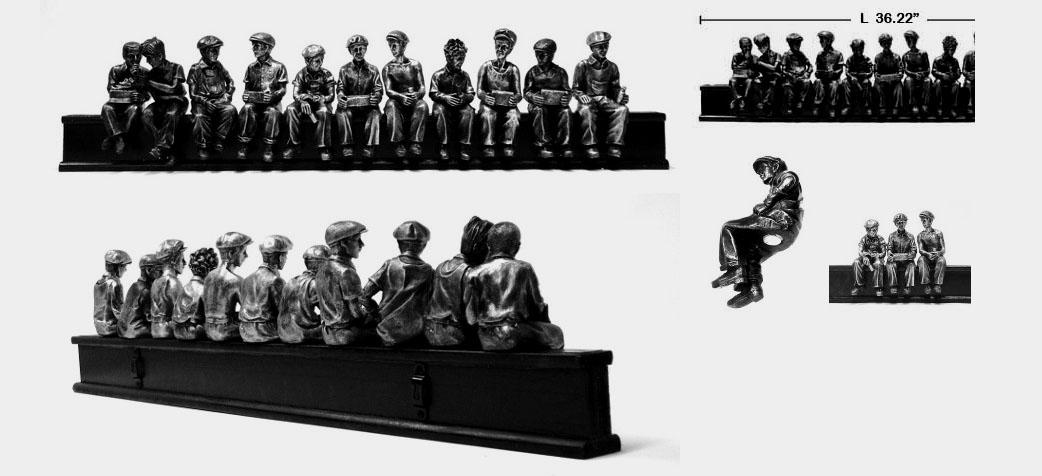 Photo Of Guys Sitting On Beam New Images Beam